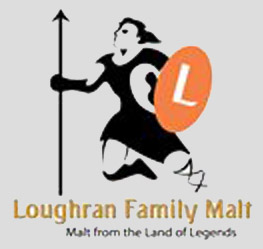 Loughran Family Malt
